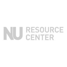 NUPro Healthcare Reform
