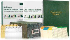 OCS Starter Kit: Planner Edition