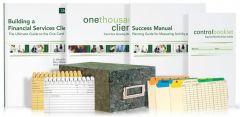 Starter Kit: Classic Edition