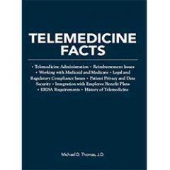 Telemedicine Facts