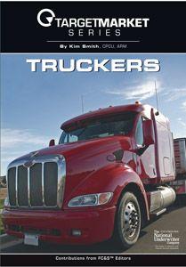 Target Market Series: Truckers