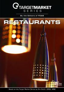 Target Market Series: Restaurants