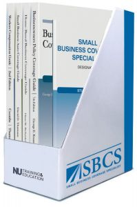 Small Business Coverage Specialist (SBCS)
