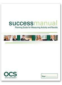Success Manual