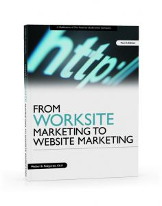 From Worksite Marketing to Website Marketing