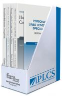 PLCS Personal Lines Coverage Specialist